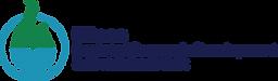 Kānoa Logo.png