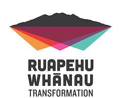 Logo_RuapehuWTP(v3)_edited.jpg