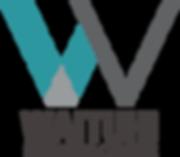 Waituhi logo large writing.png