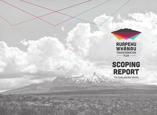 rwt-scopingreport---final-1.jpg