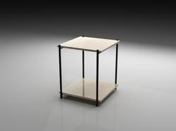 Mueble3 (Buró)