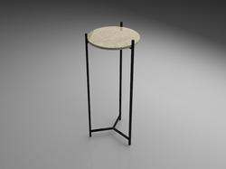 Mueble1 (Perchero)