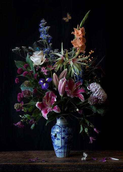 Flowers #7.jpg
