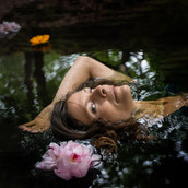 Saskia Nefkens