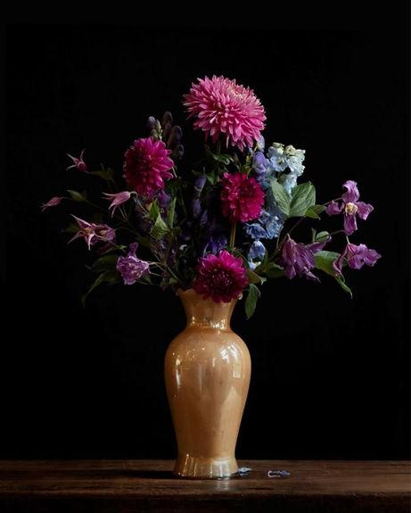 Flowers #6.jpg
