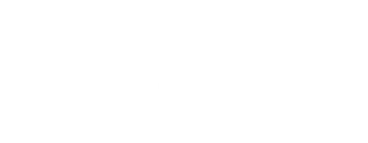 Iris-Gonzalez-Photography-3 wit klein.pn