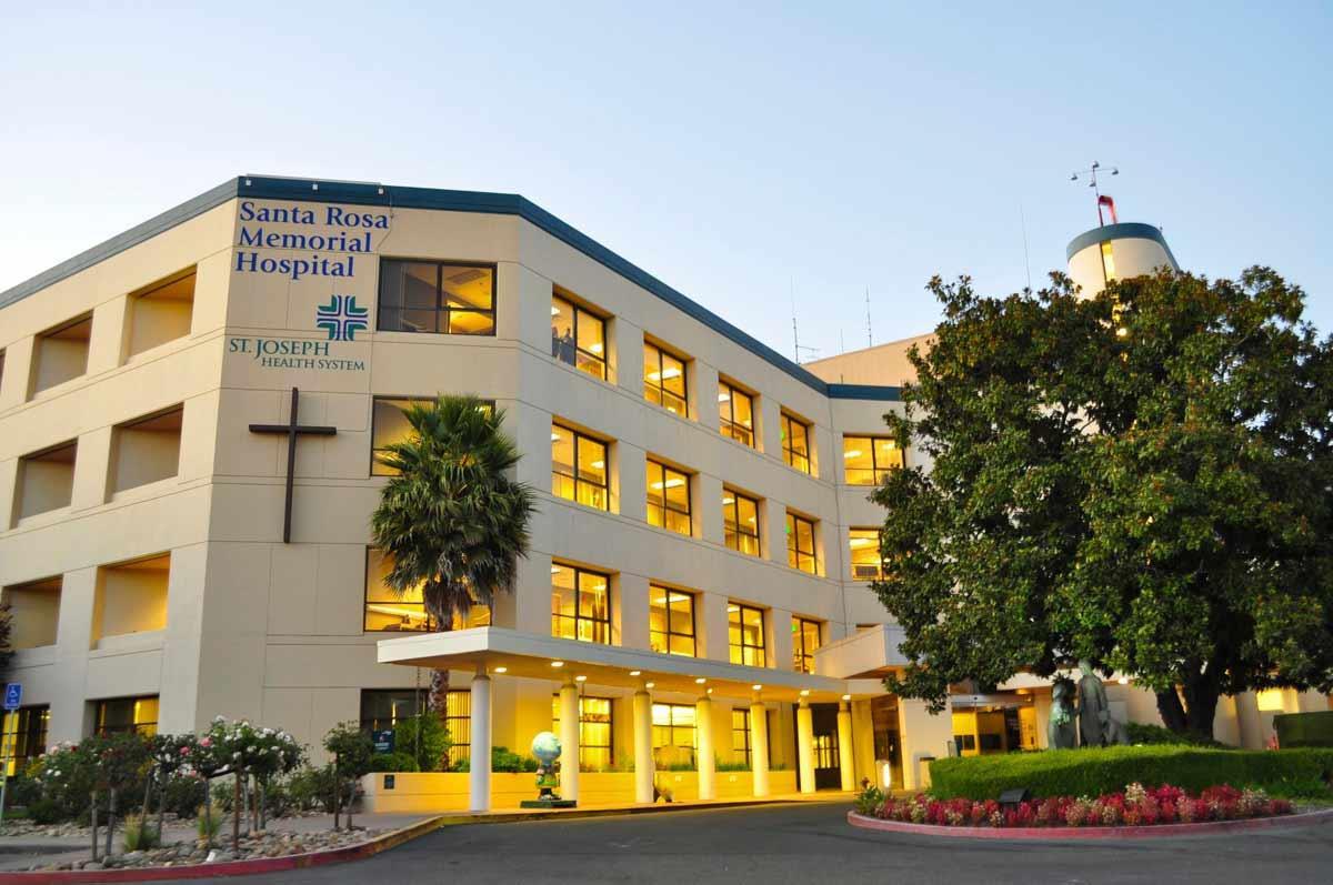 santa rosa memorial; hospital.jpeg