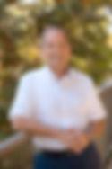 20180918_Brian_Schwatka_0062_WEB.jpg