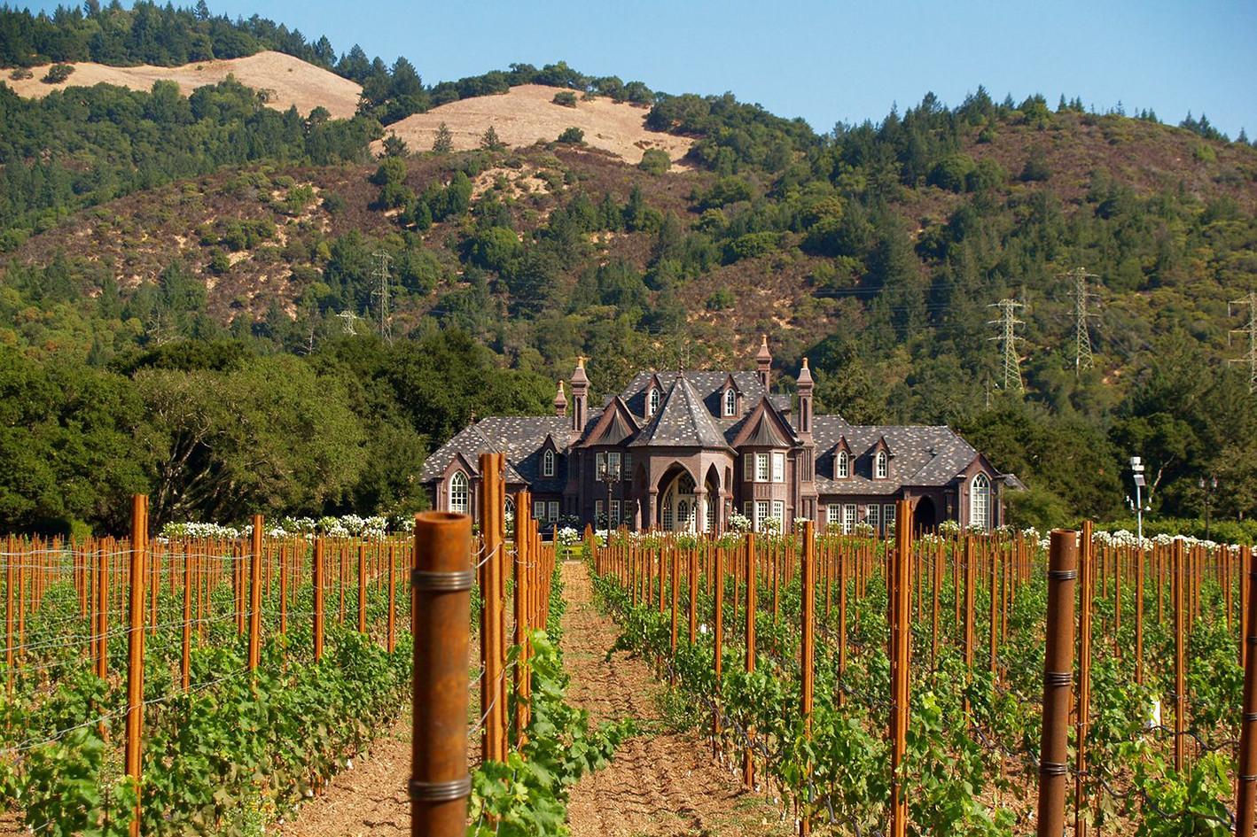 1024 Ledson-Winery-59f0b5d0845b340011d03
