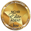 Elite Agent label 2020 NORCAL HAWAII-01 (1).png