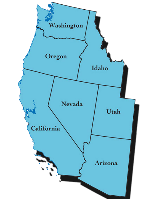 Western-US-Map.png