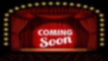 coming-soon-01.jpg