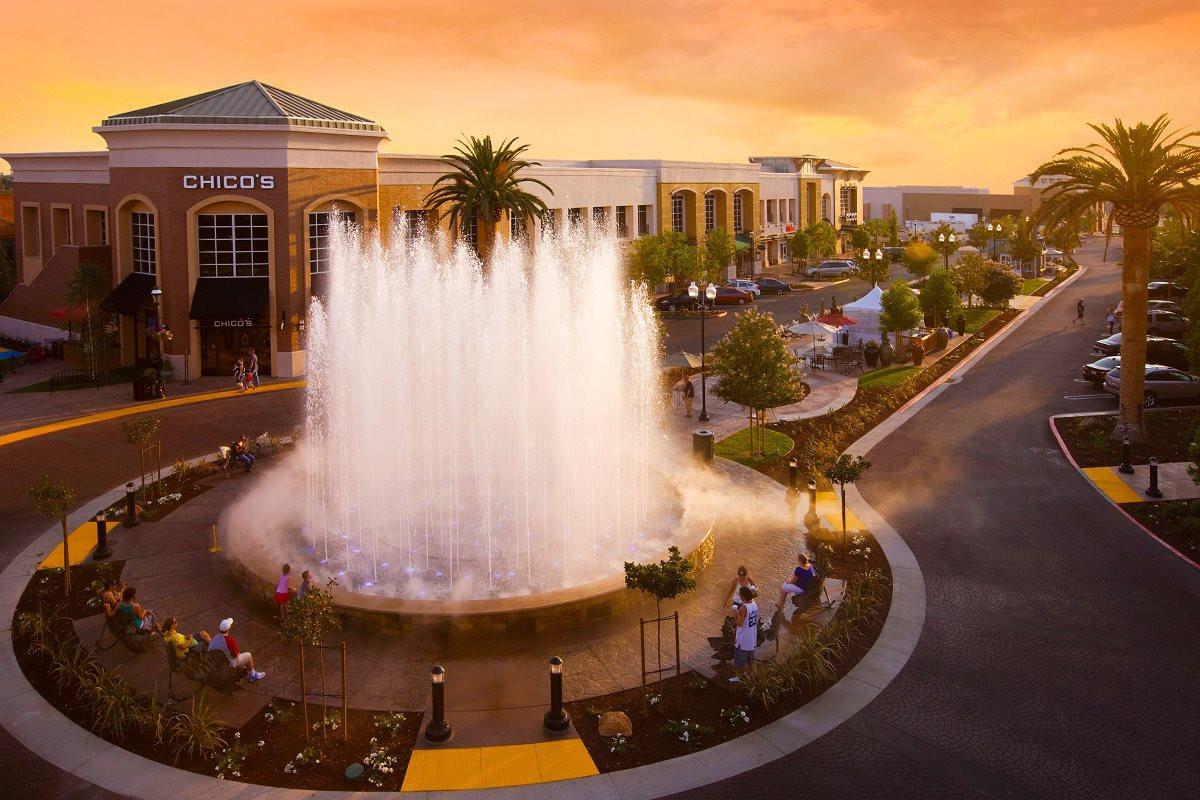fountains_3.jpg
