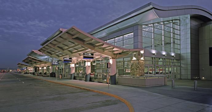 boise-airport-5.jpg