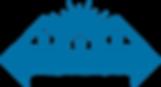 SOG Logo Transparent.png