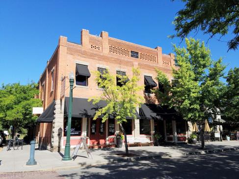 I.O.O.F._Lodge_97_(Boise,_Idaho).jpg