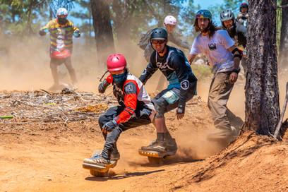 shredfest racers.jpg