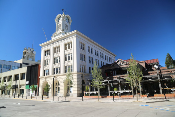 Courthouse-Square-Santa-Rosa-2.jpg