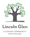 Lincoln Glen.jpg