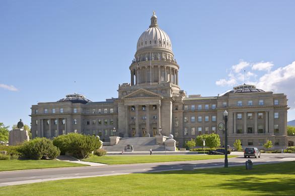 Boise - State Capitol .jpg