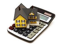 house on a calculator.jpg