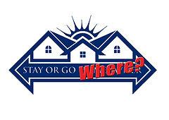 Stay Or Go Where Dark Blue copy.jpg