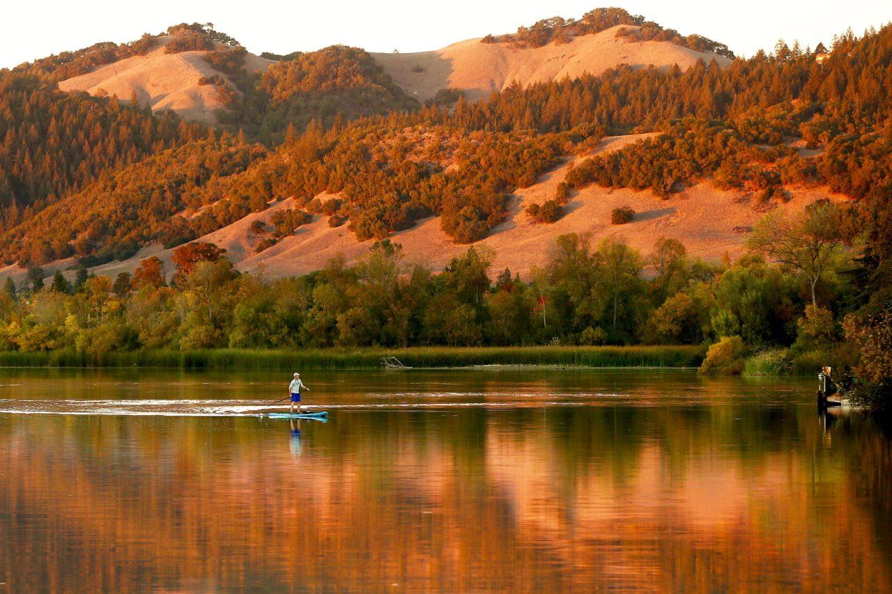 spring-lake-santa-rosa-alvin-jornada-1.j