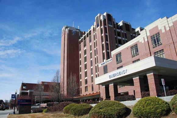 st-lukes-boise-medical-center.jpg