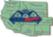 SOGW west coast map.jpg