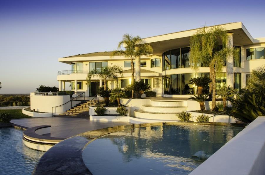 Spectacular-Granite-Bay-Mansion-Priced-a