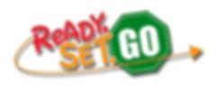 Ready Set Go Logo.jpg