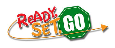 Ready Set Go Logo.jpg