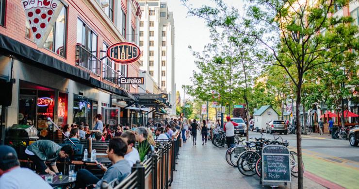Boise - downtown eateries.jpg