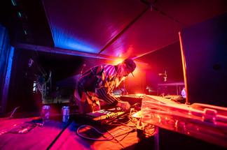 floaty DJ.jpg