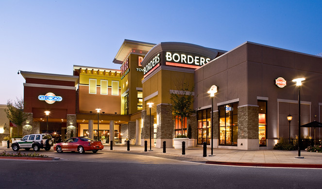 LK-Architecture-Retail-Boise-Towne-Squar