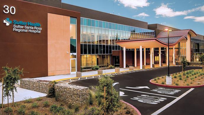 sutter hospital.jpg