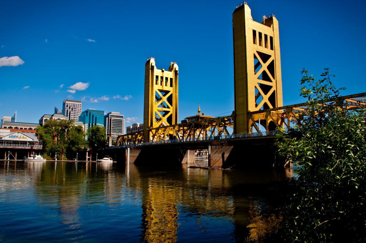 sacramento-tower-bridge_0_sacremento.jpg