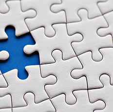Puzzle pieces 1.jpeg