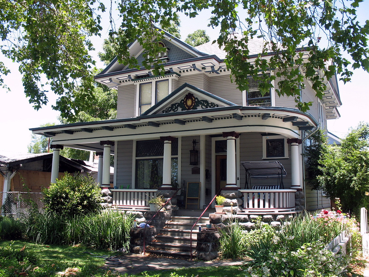 Sweet_House,_607_Cherry_St.,_Santa_Rosa,