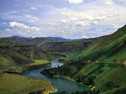 Boise-Idaho_Carson-Elison.jpg