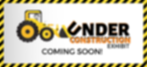 Under-Construction-Website-Header-Coming