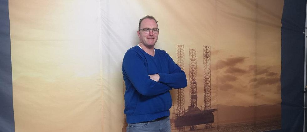 PR Martin van Vliet at Boreas.jpg