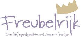 Freubelrijk-logo-primary-with-tagline-RG