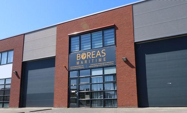 Boreas-Arkel-lores_edited.jpg