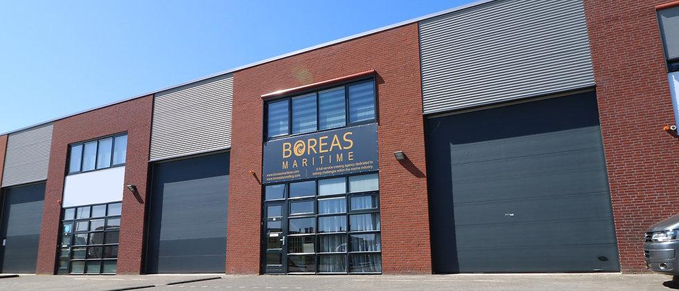 Boreas-Arkel-lores.jpg