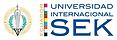 logo-universidad-internacional-sek.png