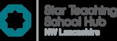 Star_Teaching_School_Hub_NW_Lancashire_Logo_RGB.png