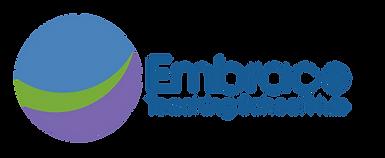 Embrace_TSH_Banner_Logo.png