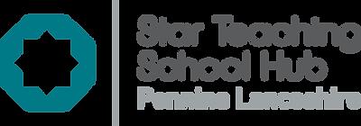 Star_Teaching_School_Hub_Pennine_Lancashire_Logo_RGB.png