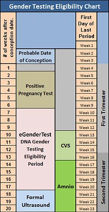 Gender_Testing_Eligibility_Chart.png